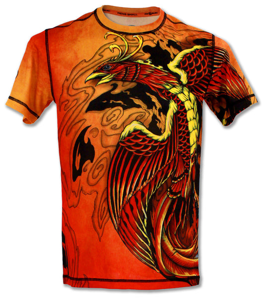 Men's Phoenix Tech Shirt