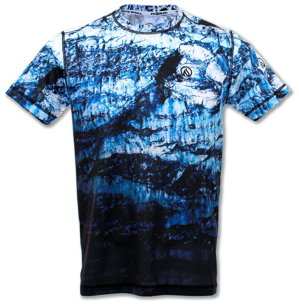 Men's Force Tech Shirt