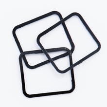 Replacement Adhesive ND Filters and Lens Shields [3-PACK]
