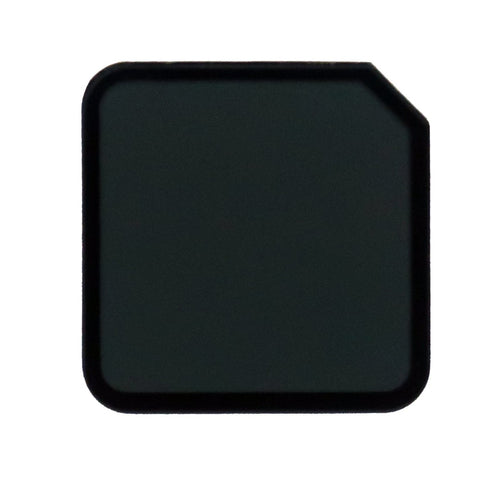 Glass ND filter for GoPro Session 4/5