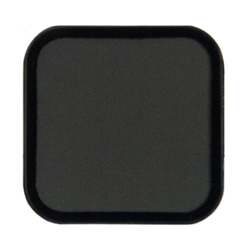Glass ND Filter for GoPro Hero 8 NEW!