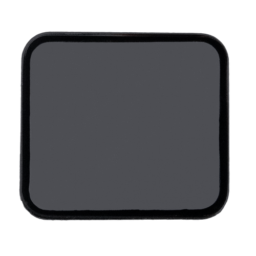 Glass ND filter for GoPro Hero 5/6/7
