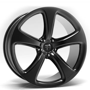 22%22-Gloss-Black-MX5-Wheel-Squared