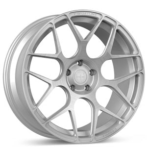 Brushed-Satin-21%22-TS117-Wheels-Squared