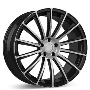 Diamond-Black-21%22-MX114-Wheels-Squared
