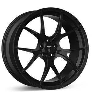 Gloss-Black-21%22-MX115-Wheels-Squared