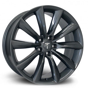 Metallic-Grey-20%22-TST-Wheels-Squared