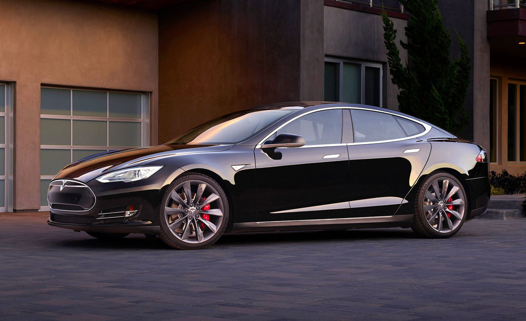 Tesla Model S Trim Levels Which Is The Best For Me Tsportline