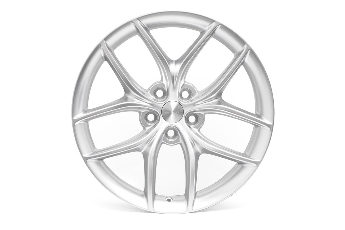 "TS5 19"" Tesla Model 3 Wheel (Set of 4)"