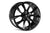 "TSS 20"" Tesla Model Y Wheel (Set of 4)"