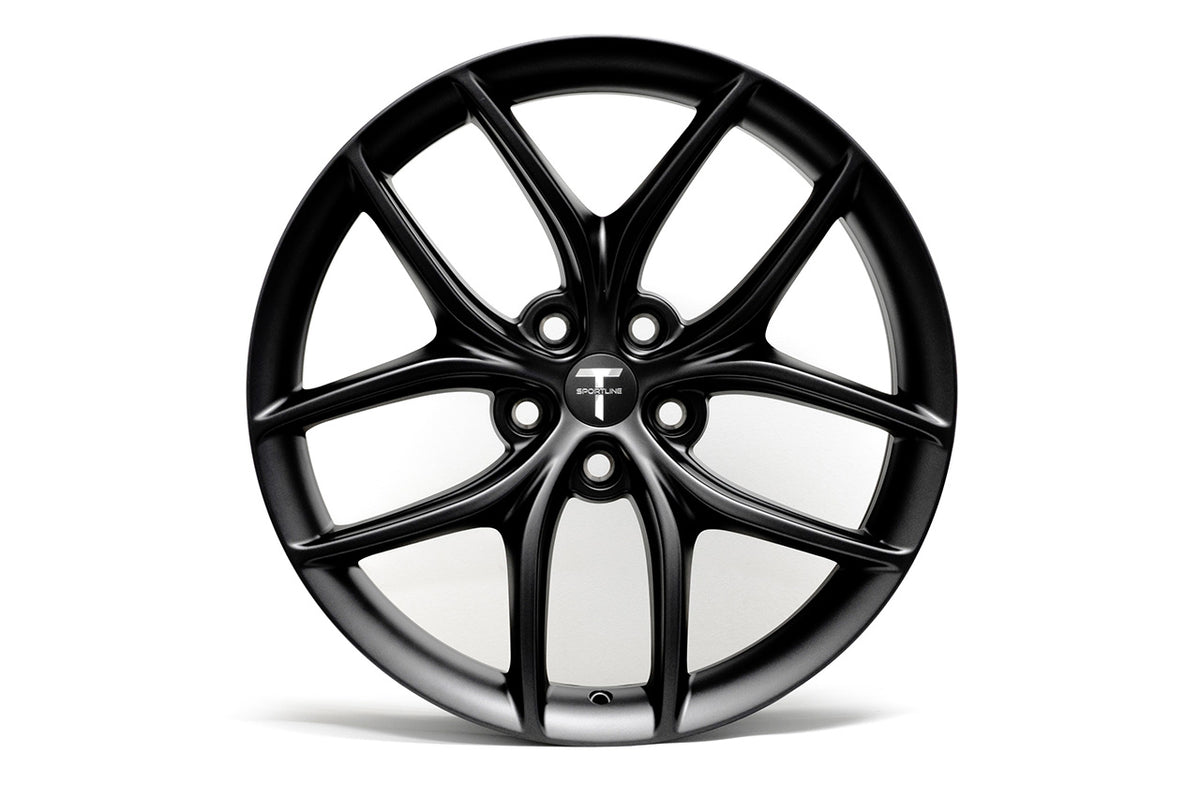 "TS5 20"" Tesla Model Y Wheel (Set of 4)"