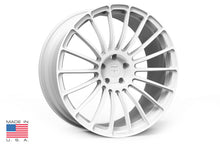 "21"" TS118 Forged Tesla Wheel (Single Wheel)"