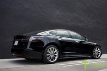 "19"" TST Tesla Wheel (Single Wheel) - Model S"