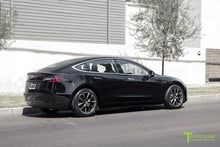 "Tesla Model 3 18"" TSS Flow Forged Tesla Replacement Wheel"