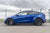 "Tesla Model Y 20"" TST Flow Forged Tesla Wheel and Winter Tire Package (Set of 4)"