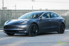 "Tesla Model 3 19"" TST Tesla Wheel (Set of 4)"