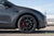 "Tesla Model Y 20"" TSS Flow Forged Tesla Replacement Wheel"