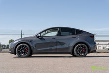 "Tesla Model Y 20"" TSS Flow Forged Tesla Wheel (Set of 4)"