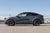 "TSS 20"" Tesla Model Y  Replacement Wheel and Tire"