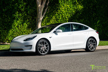 "Tesla Model 3 20"" Falcon Limited Edition Flow Forged Tesla Replacement Wheel"