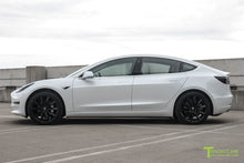 "19"" TST Tesla Wheel (Set of 4) - Model 3"