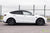 "Tesla Model Y 20"" TST Flow Forged Tesla Wheel and Tire Package (Set of 4)"