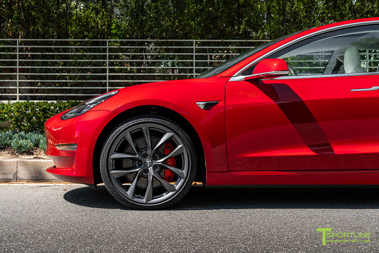 red-multi-coat-tesla-model-3-20-inch-tss-flow-forged-wheels-arachnid-space-gray-wm-4_d5b2538e-f3e8-4fc9-b7c8-71e9cce21546_4000x@2x.progressive.jpg