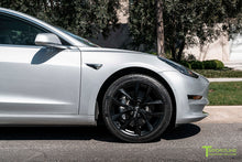 "Tesla Model 3 19"" TSS Flow Forged Tesla Wheel (Set of 4)"