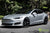 "Tesla Model S 20"" TST Flow Forged Tesla Wheel and Tire Package (Set of 4)"