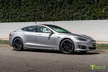 "Tesla Model S 19"" TSS Flow Forged Tesla Replacement Wheel"