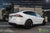 "Tesla Model X 20"" TST Flow Forged Tesla Replacement Wheel"