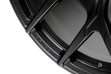 "Tesla Model 3 19"" Falcon Limited Edition Flow Forged Tesla Wheel and Tire Package (Set of 4)"