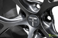 "Tesla Model 3 20"" M3115 Forged Tesla Wheel (Set of 4)"