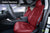 Tesla Model Y Seat Upgrade Interior Kit - Factory Design