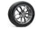 "TSS 18"" Tesla Model 3 Wheel and Tire Package (Set of 4)"