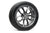 "TSS 19"" Tesla Model S Wheel and Winter Tire Package (Set of 4)"