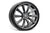 "TST 20"" Tesla Model 3 Wheel and Tire Package (Set of 4)"
