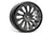 "Tesla Model 3 20"" TSV Flow Forged Tesla Wheel and Winter Tire Package (Set of 4)"