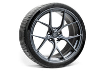 "Tesla Model 3 20"" M3115 Forged Tesla Wheel and Winter Tire Package (Set of 4)"