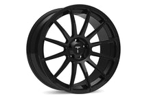 "Tesla Model S 21"" TS112 Forged Tesla Replacement Wheel"