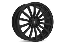 "Tesla Model S 21"" TS114 Forged Tesla Replacement Wheel"