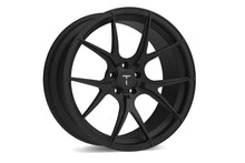 "Tesla Model S 21"" TS115 Forged Tesla Replacement Wheel"