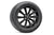 "TST 19"" Tesla Model X Replacement Wheel and Tire"