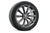 "TST 19"" Tesla Model X Wheel and Winter Tire Package (Set of 4)"
