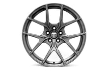 "Tesla Model Y 19"" Falcon Y Limited Edition Flow Forged Tesla Wheel (Set of 4)"