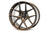"Tesla Model Y 20"" Falcon Y Limited Edition Flow Forged Tesla Wheel (Set of 4)"