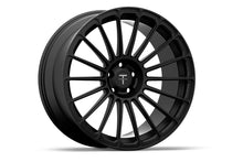 "Tesla Model Y 21"" TY118 Forged Tesla Wheel (Set of 4)"