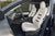 Tesla Model Y Seat Upgrade Interior Kit - Insignia Design