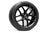 "Tesla Model Y 20"" TS5 Flow Forged Tesla Wheel and Winter Tire Package (Set of 4)"