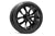 "Tesla Model Y 20"" TSS Flow Forged Tesla Wheel and Winter Tire Package (Set of 4)"